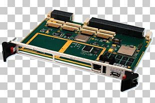 TV Tuner Cards & Adapters Electronics Microcontroller Motherboard Electronic Engineering PNG