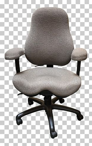 Eames Lounge Chair Office & Desk Chairs Design Within Reach PNG