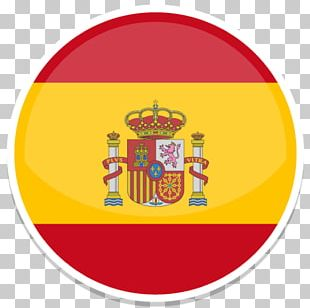 Flag Of Spain Flags Of The World Flag Of Colombia PNG