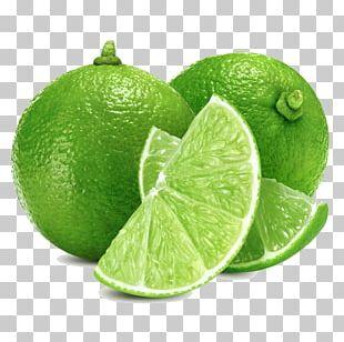 Lemon Juice Thai Cuisine Seed Lime PNG