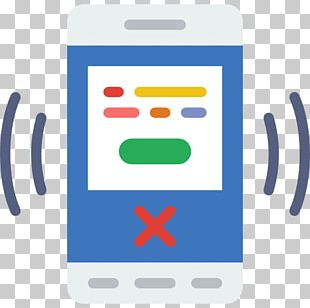Mobile Phones Mobile Phone Accessories Test Automation Logo PNG