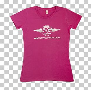 T-shirt Hoodie Polo Shirt Sweater PNG