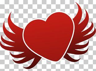 Valentine's Day Vinegar Valentines Love 14 February Holiday PNG