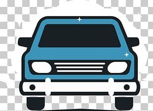 Car Door Car Wash Vehicle License Plates Motor Vehicle PNG