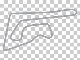 Chang International Circuit 2018 FIM Superbike World Championship Phillip Island Grand Prix Circuit Movistar Yamaha MotoGP Race Track PNG