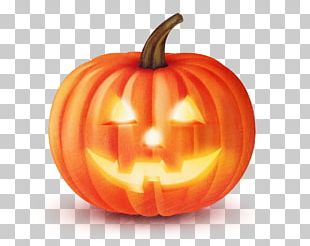 Halloween Jack-o-lantern Pumpkin Pie PNG