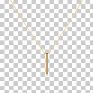 Necklace Charms & Pendants Jewellery Chain PNG