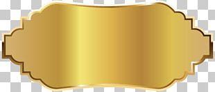 Rectangle Material Metal PNG