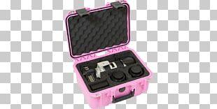 Camera Lens Digital SLR Lens Hoods Sony α7R II PNG
