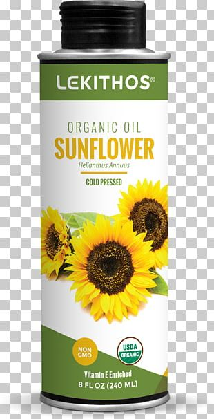 Cooking Oils Pumpkin Seed Oil Almond Oil Rice Bran Oil PNG