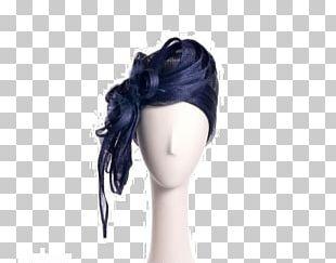 Headpiece Hair Tie Forehead PNG
