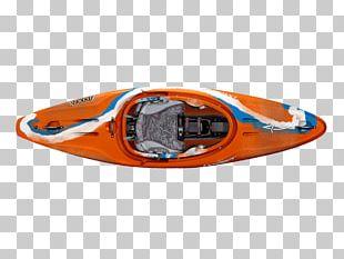 Kayak Dagger Riverrunner Axiom River Dagger Katana 10.4 Boat Dagger Axis 10.5 PNG