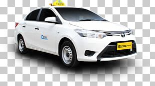 Taxi Clearwater Express Transindo Utama Transport Toyota Avensis 1.6 D-4D Business Edition PNG