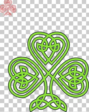 Shamrock Free Content Saint Patricks Day Clover PNG