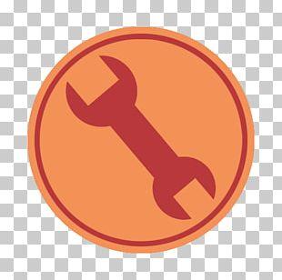 Team Fortress 2 Emblem Engineer T-shirt Wikia PNG