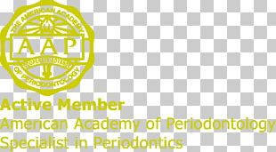 American Academy Of Periodontology Dentistry Dental Implant Periodontal Disease PNG