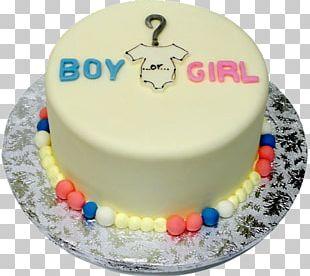 Birthday Cake Torte Sugar Cake Cupcake Cake Decorating PNG