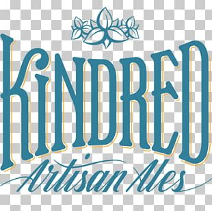Kindred Brewing Beer India Pale Ale Pilsner PNG