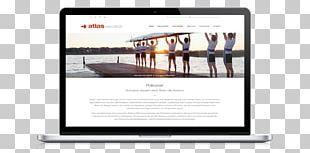 Responsive Web Design Website World Wide Web PNG