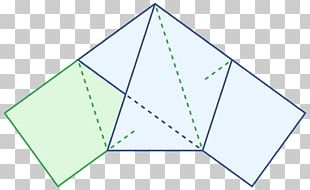 Angle Pentagon Regular Polygon Square PNG