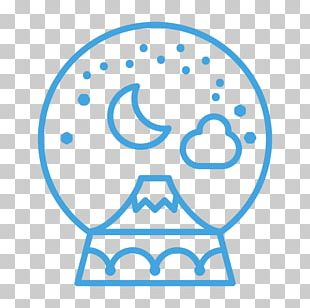 Computer Icons Portable Network Graphics JPEG PNG
