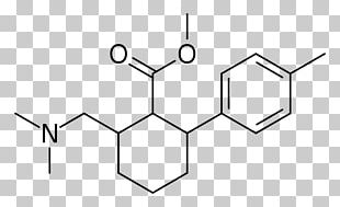 Benzopyran Chemistry Methyl Group Chemical Substance Phenyl Group PNG