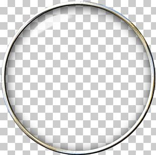 Glass Bottle Transparency And Translucency Circle PNG