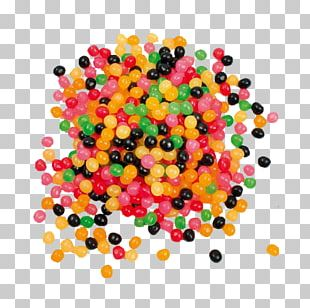 Gummy Candy Haribo Portable Network Graphics Fraise Tagada PNG