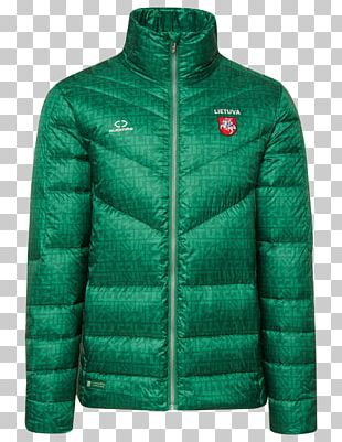 Jacket T-shirt Cardigan Sport Coat Waistcoat PNG