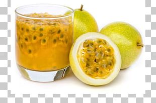Orange Juice Passion Fruit Fizzy Drinks Concentrate PNG