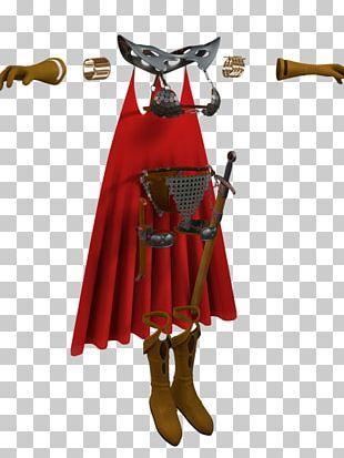Red Sonja Digital Art Costume Cosplay PNG