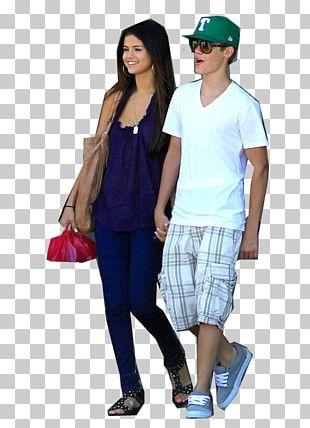 Shane Gray Shoe Clothing Justin Bieber Selena Gomez PNG