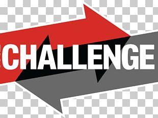 The Challenge: Vendettas PNG