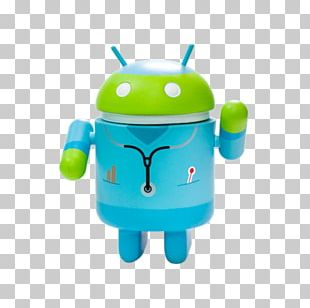 Android Er Google Play Mobile App Operating Systems PNG
