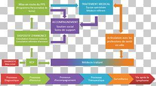 Parcours De Soins Coordonnés Health Care Oncology Patient Cancer PNG