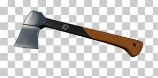 Hatchet Battle Axe Throwing Axe Tomahawk PNG