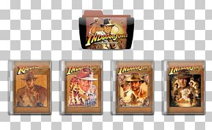 Indiana Jones And The Kingdom Of The Crystal Skull Video Game Raiders Of The Lost Ark PNG
