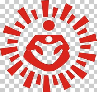 Integrated Child Development Services All India Federation Of Anganwadi Workers And Helpers PNG
