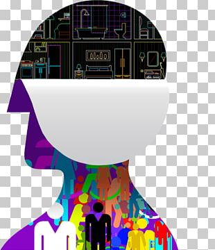 Poster Visual Arts Architecture PNG