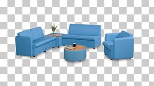 Table Furniture Couch Bench Chair PNG