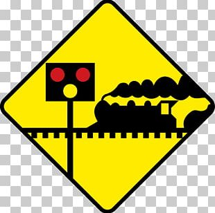 Traffic Sign Road Warning Sign Driving PNG