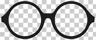 Glasses PNG