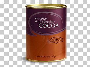 Instant Coffee Varnish Flavor PNG