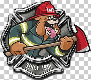 Long Beach Fire Department Fire Safety Emergency PNG