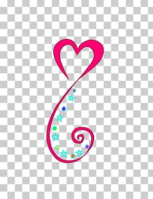 Musical Note Pony Musical Theatre PNG