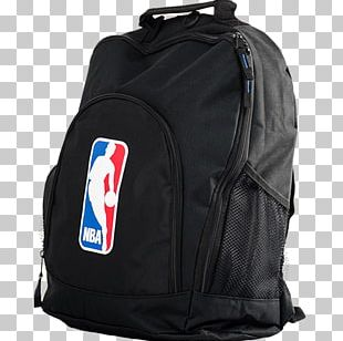 Backpack Adidas Bag Product Black M PNG