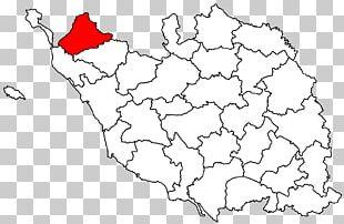 Canton Of Saint-Hilaire-des-Loges Alpes-de-Haute-Provence Departments Of France Regions Of France PNG