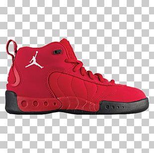 Jumpman Air Force 1 Air Jordan Nike Sports Shoes PNG