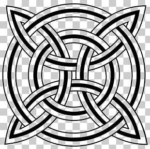 Ornament Georgian Islamic Geometric Patterns Pattern PNG