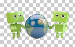 Robot Free Beste Craft Spiele Robot Doctor PNG